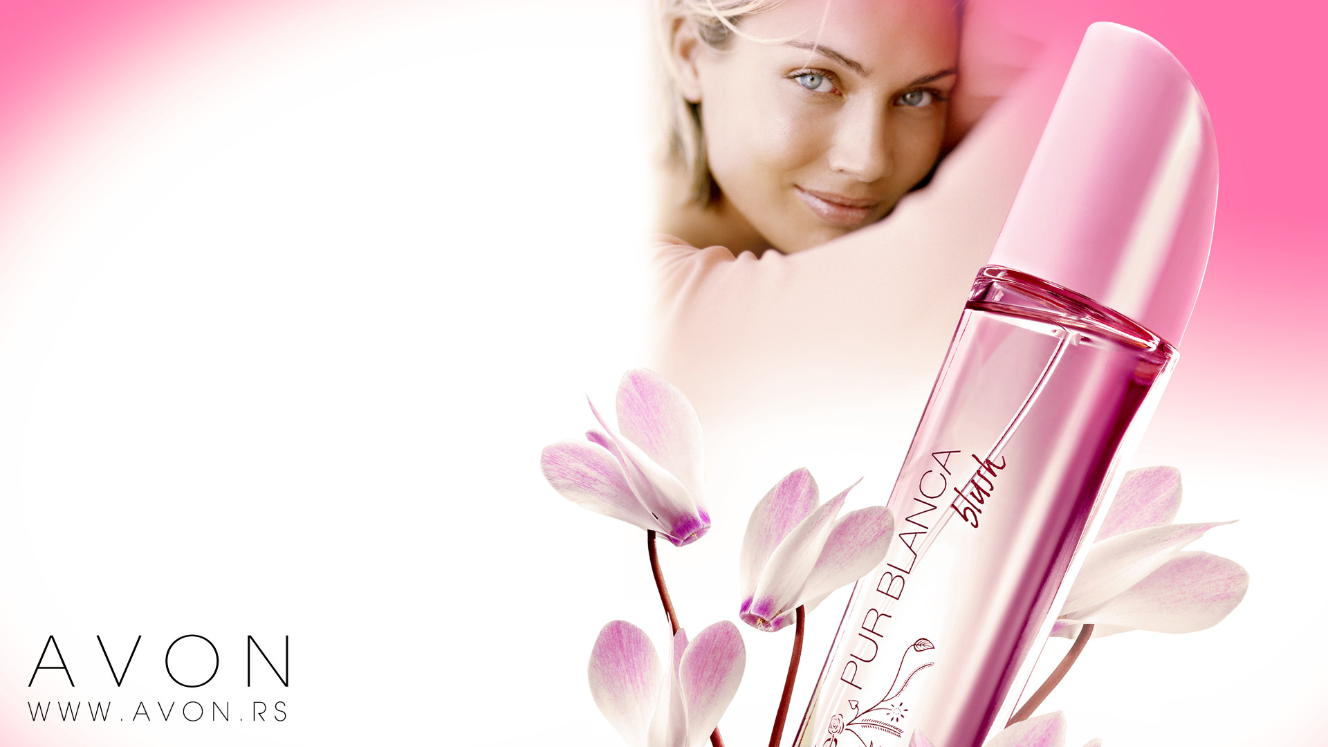 avon dating site Website, avoncom footnotes / references avon products, inc, known as avon,  founded by david h mcconnell in 1886 is a direct selling  the first project as  of that date and a reversal of the charge recorded in the third quarter of 2001.